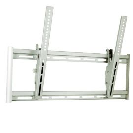 "32 to 71"" Tilting TV Wall Mount MW-5T2S"