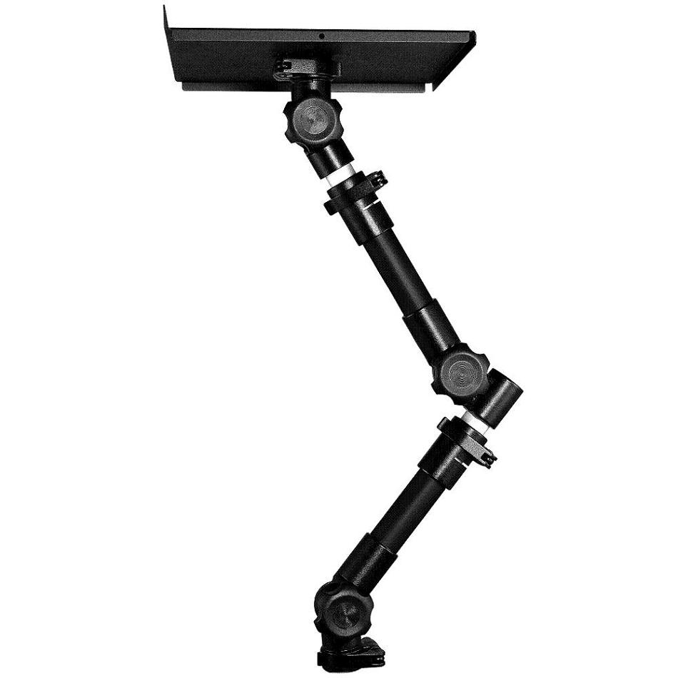 Car Holder For iPad - Dual Arm AM-7N