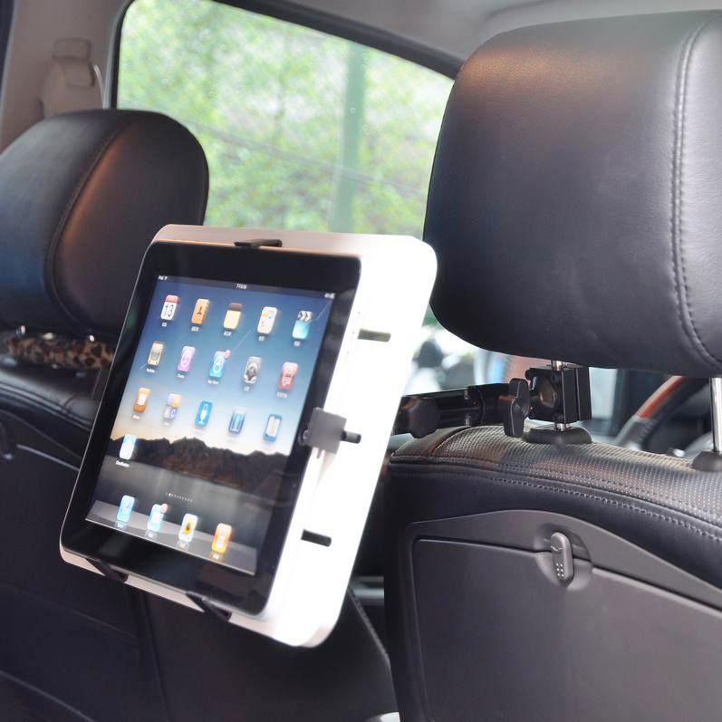 Headrest Mount Ipad Headrest Holder Ipad Mount