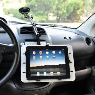 iPad Car Windshield Holder AM-IP3