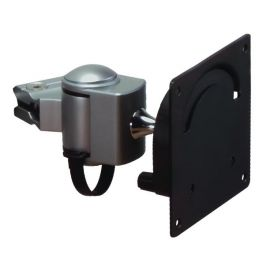 Short Arm For Monitor Mounts Horizontal