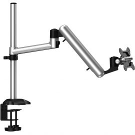 Apple Monitor Mount for Full Motion w/ Quick Release
