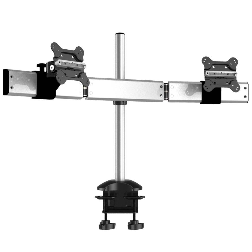 Monitor Desk Mount for Apple w 2in1 Base BLAP28