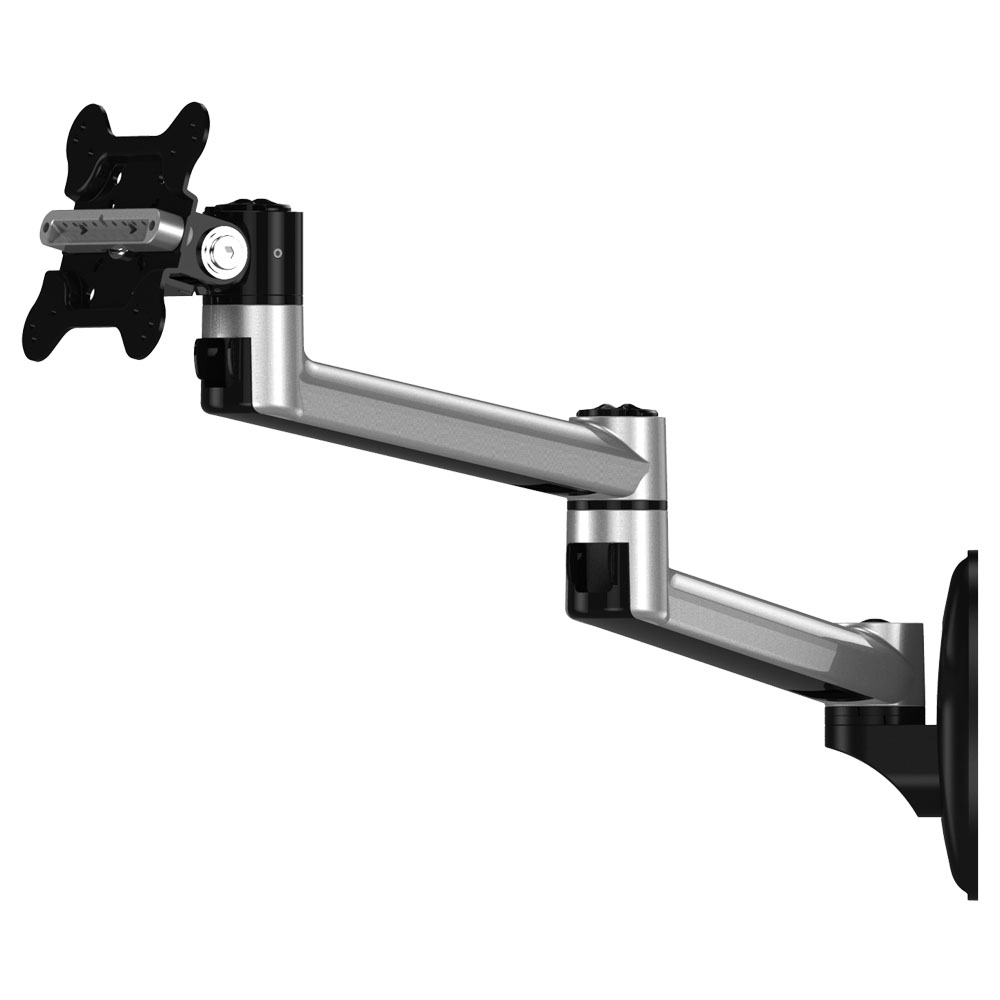 Monitor Wall Mount For Apple Quick Release Bl Aw39
