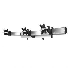 Triple Monitor Wall Mount for Apple BL-AW71