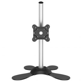 Monitor Stand w/ Quick Release
