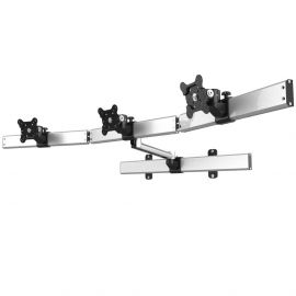 Triple Monitor Wall Mount BL-W245