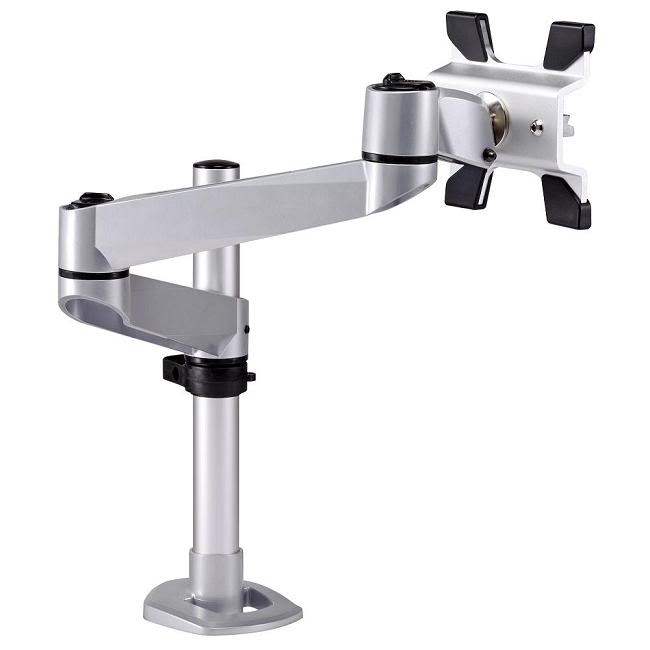 Apple Monitor Stand Apple Monitor Arm Flat Panel Mount