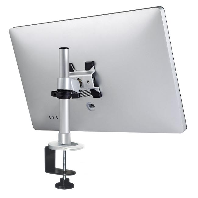 Monitor Desk Mount Apple Vesa Mount Flat Screen Mount