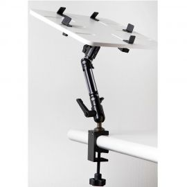 Tablet Mount for Desk Clamp DM-IP4