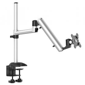 Monitor Stand w/ Quick Release - Expandable BL-DM130