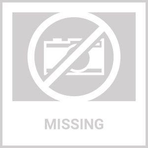 Vesa Laptop Tray Mountable