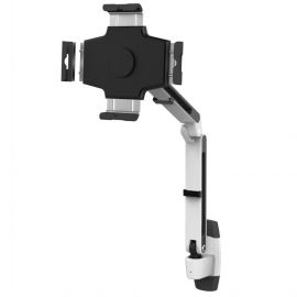 iPad Wall Mount Dual Arm