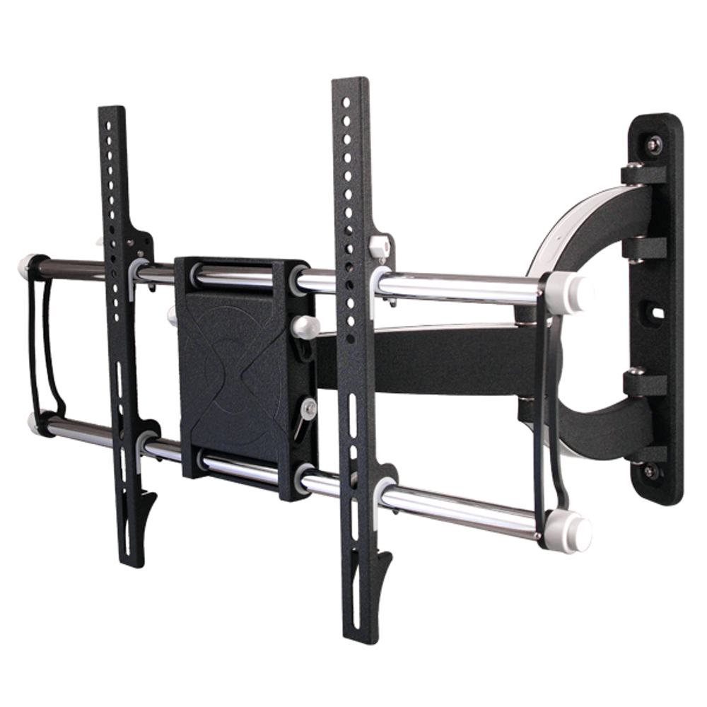 Full Motion Corner TV Wall Mount 32 57 Corner Mount