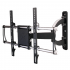 "Corner TV Wall Mount - Full Motion 32 – 57"" MW-6A1B"
