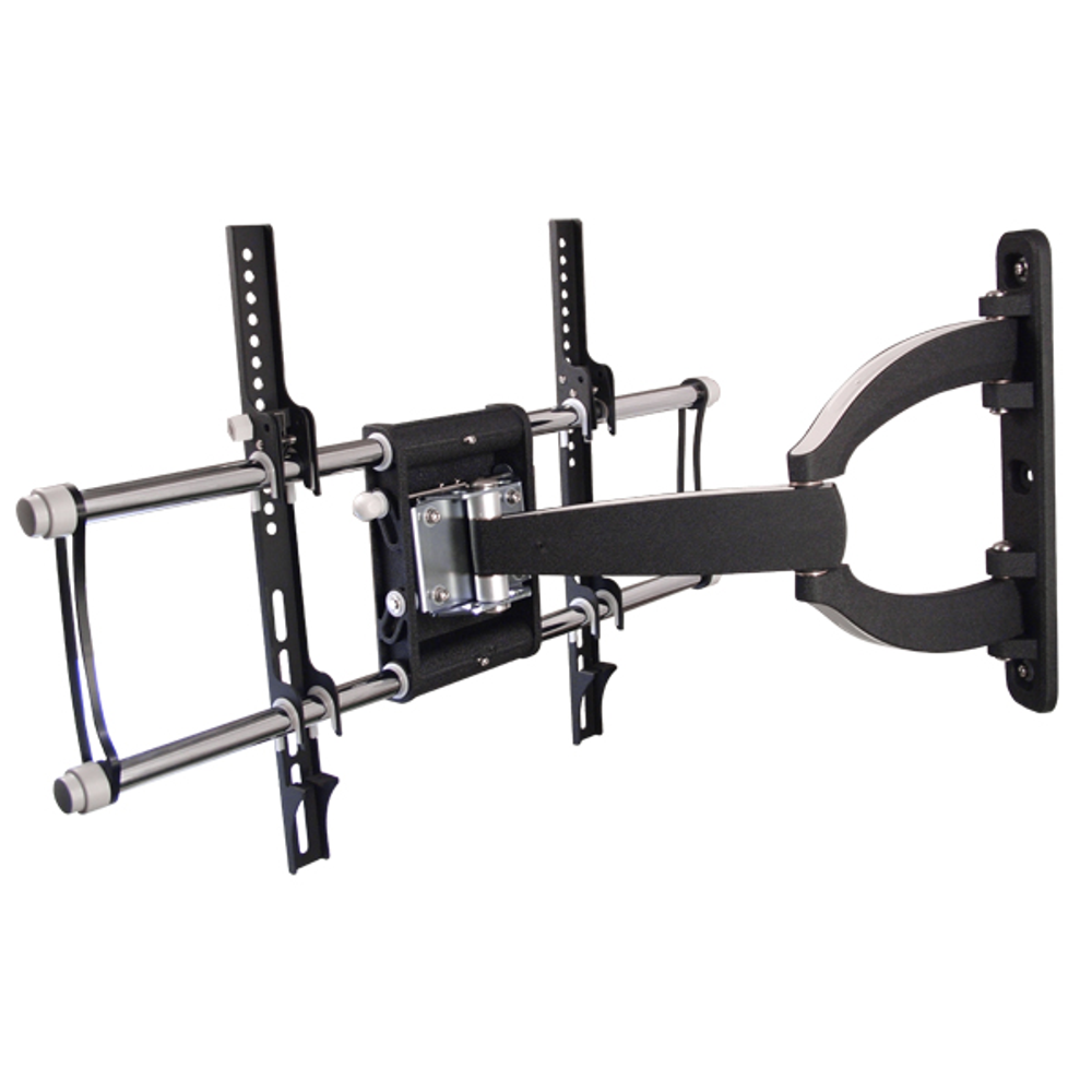 Full Motion Corner Tv Wall Mount 32 Quot 57 Quot Corner Mount