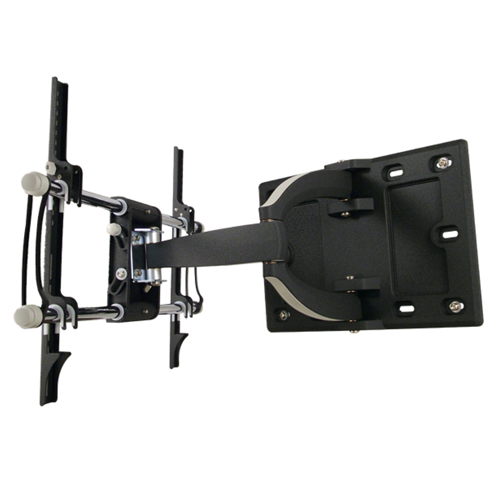 Articulating Tv Wall Mount 32 Quot 63 Quot Lcd Mount Sharp 65 Quot