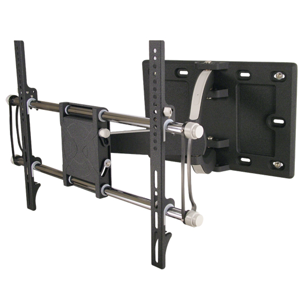 Articulating Tv Wall Mount 32 63 Lcd Mount Sharp 65