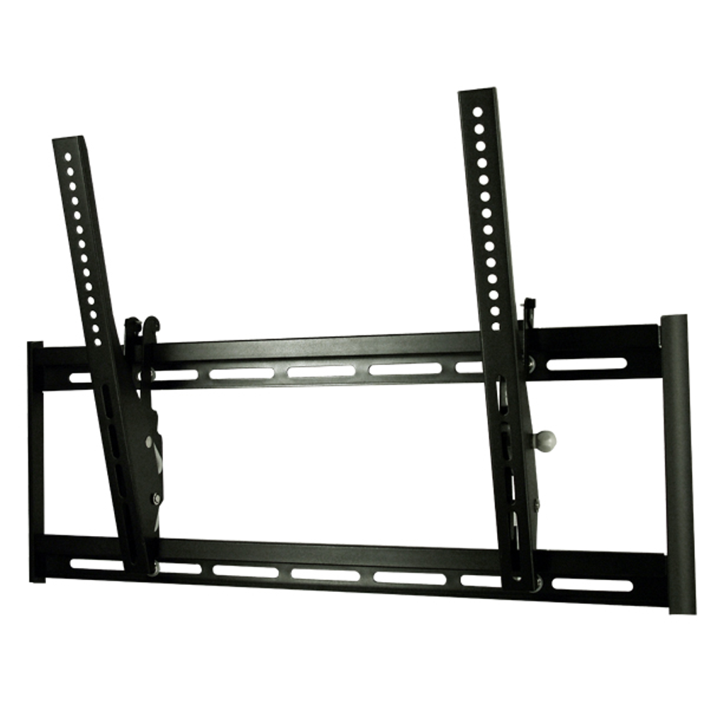 32 To 71 Quot Tilting Tv Wall Mount Mw 5t2b