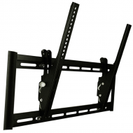 "32 to 71"" Tilting TV Wall Mount MW-5T2B"