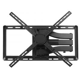 "37 to 62"" Full Motion TV Wall Mount MW-7A1VB"