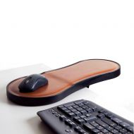 Mouse Arm - Ergonomic & Adjustable