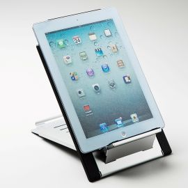 Stand for iPad, Tablet and Laptop - Universal & Portable