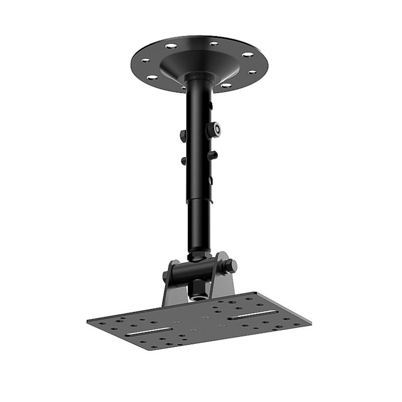 Speaker Mounting Brackets Ceiling Speaker Mounts