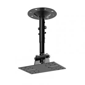 Speaker Ceiling Mount for Large Satellite Type SP-OS04