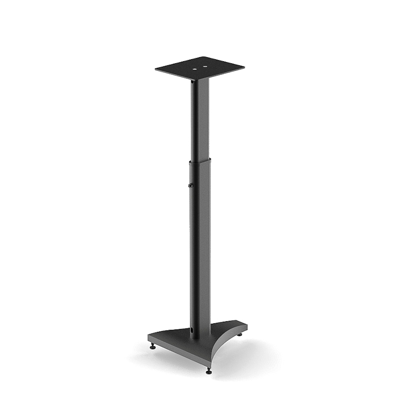 Speaker Stand for Large Size SP-OS10
