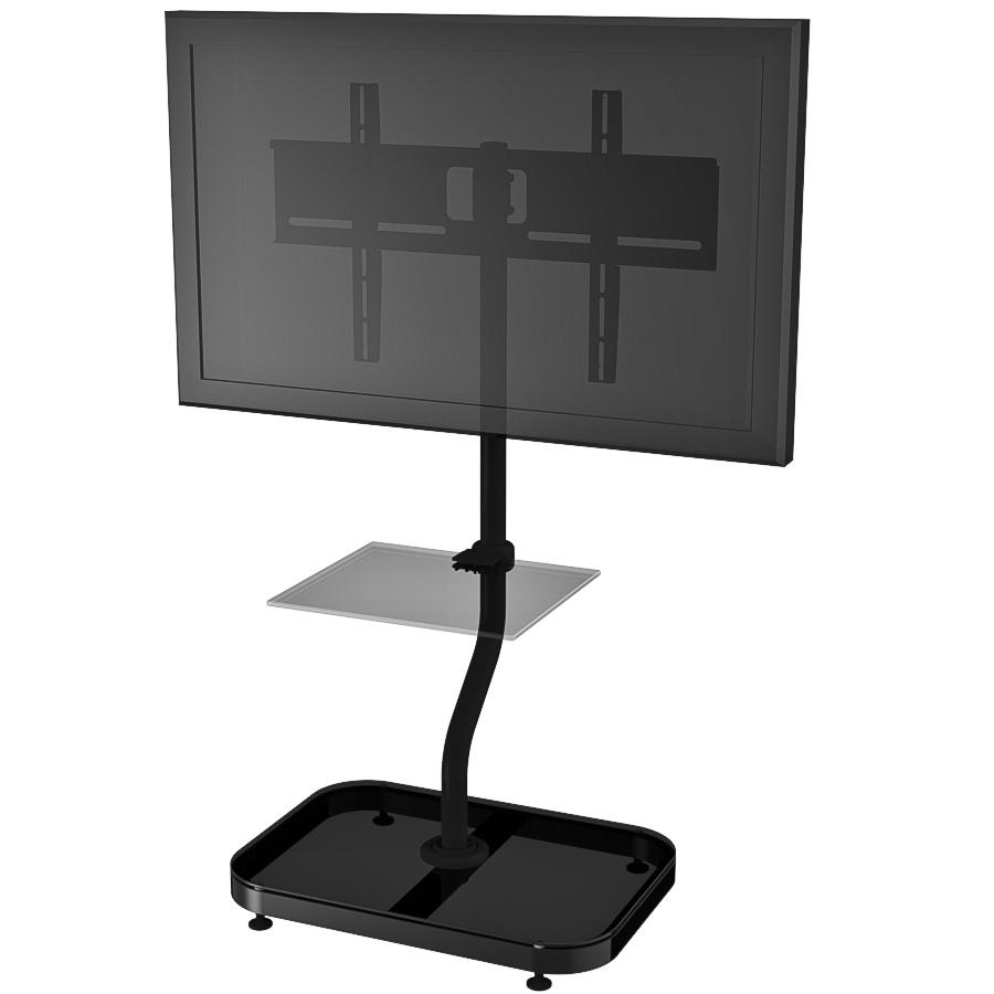 Tv Stands For Flat Screen Flat Screen Tv Stands