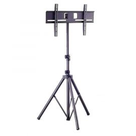 "32 to 42"" Tripod TV Stand - Adjustable"