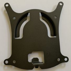 100x100 Quick Release Plate for H Series