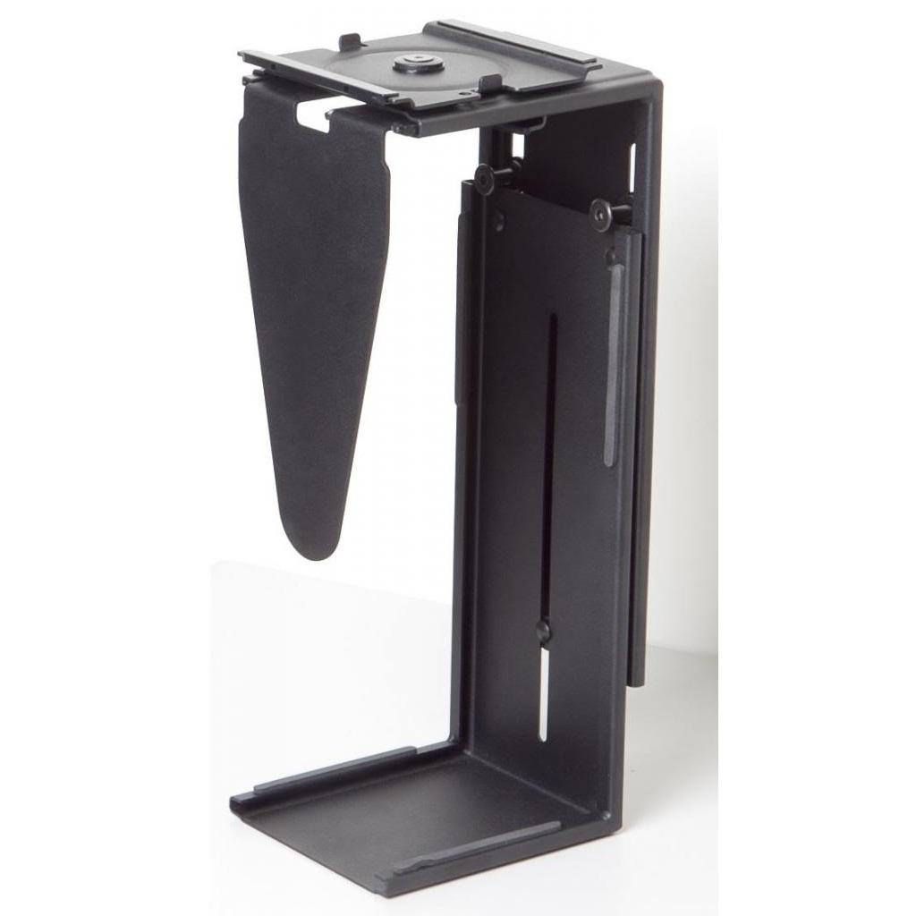 Computer Holder Cpu Holder Computer Rack Computer Stand
